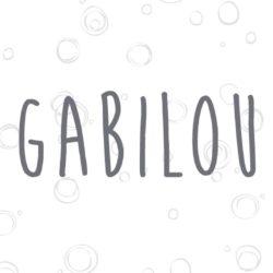 Gabilou